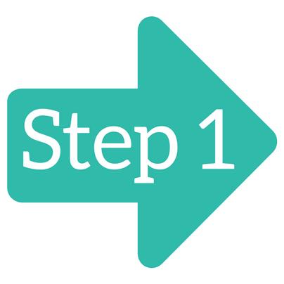 Step Program Whole Foods